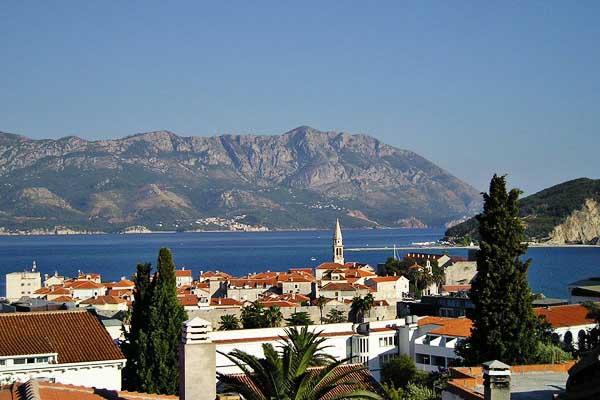 Правило покупки недвижимости в черногории